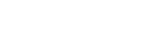 Compound Preferred white logo